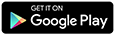 Go to the Google Play Store and download EU Login app