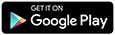 Google Play Store