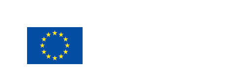European Commission logo