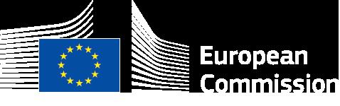 European Commission logo