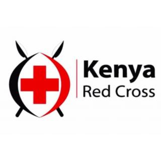 Kenya Red Cross Society, Policy And Advocacy Intern (Paid) Job.
