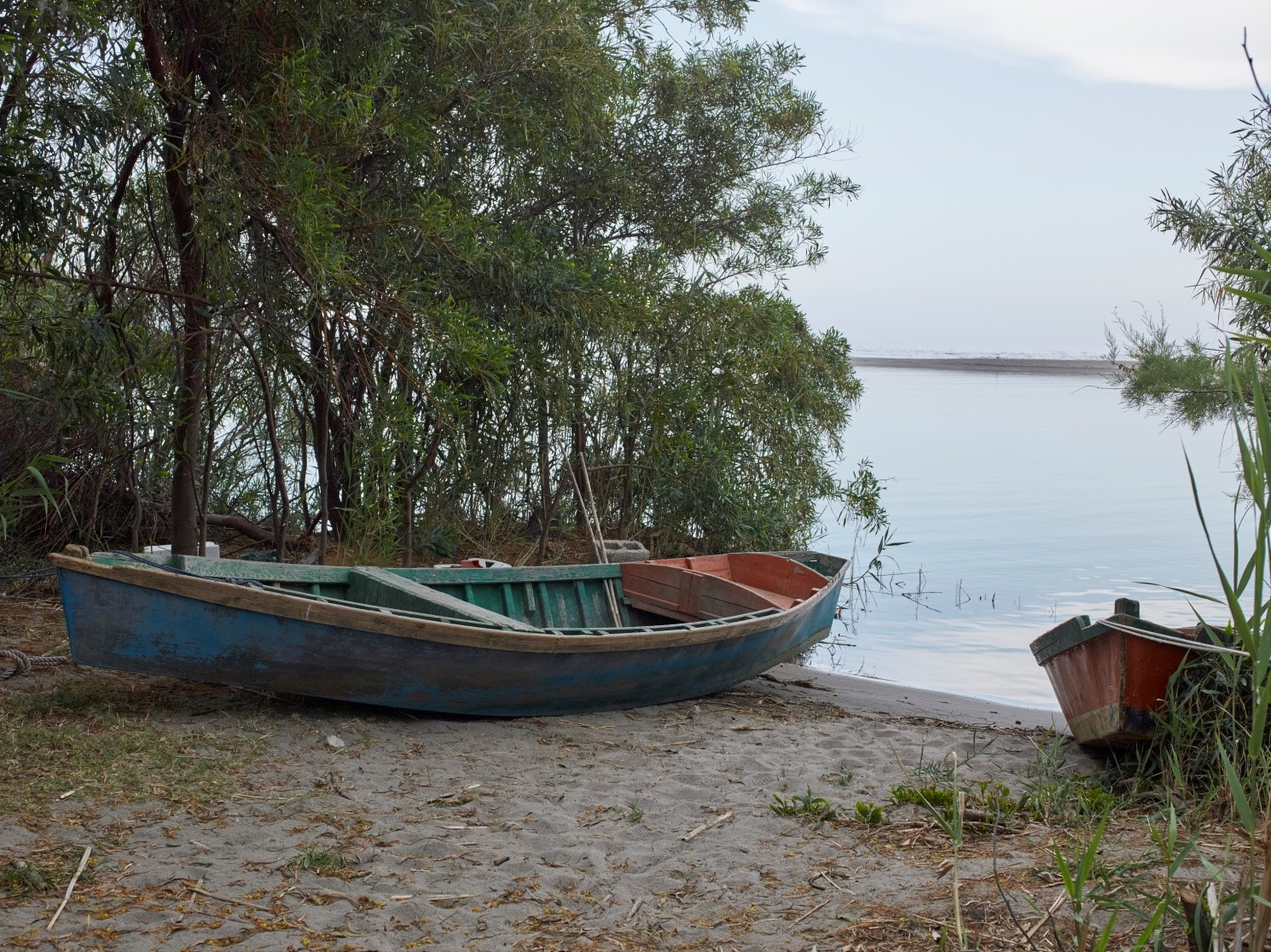 clld017-boat