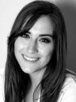 FSU team - Marta Edreira Garcia