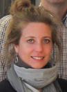 FSU team - Monica Veronesi Burch