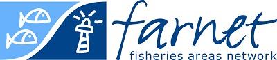 FARNET logo