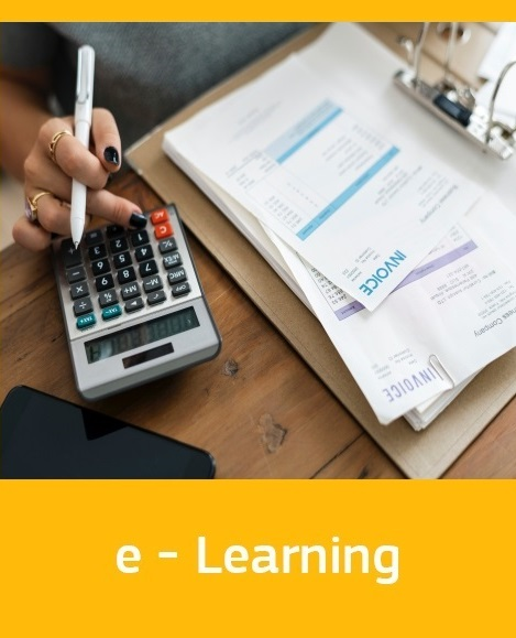 Financial Implementation