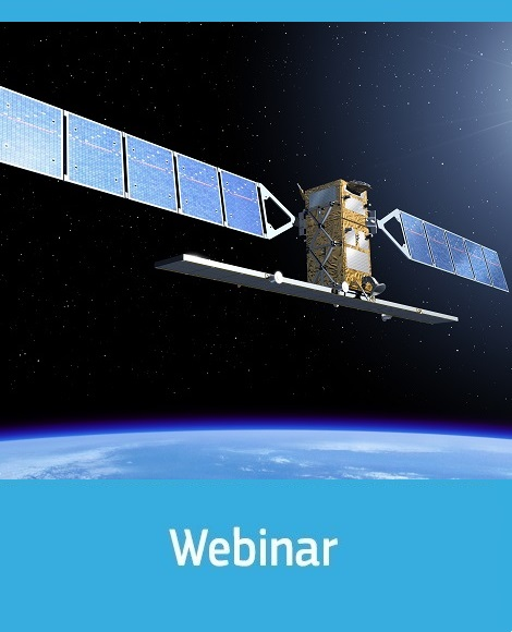 The European Space Programme: Copernicus, Galileo and EGNOS.  What's in for Africa