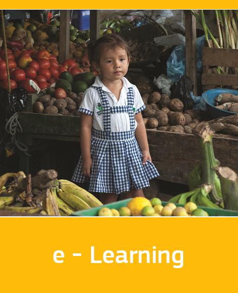 Home-Grown School Feeding