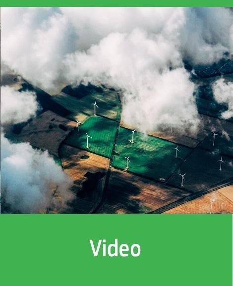 Greening EU Cooperation I: The Basics