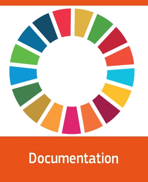 Policy Guidelines for Inclusive Sustainable Development Goals