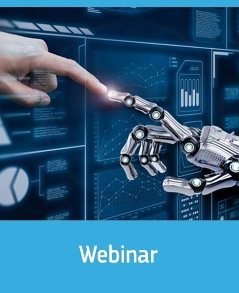 EU Policy Framework for Artificial Intelligence