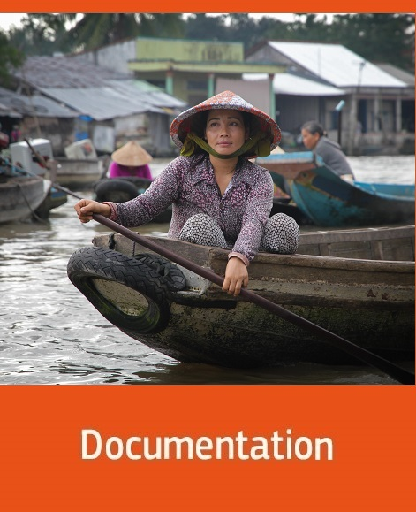 Safe and Fair: Realizing women migrant workers' rights and opportunities in the ASEAN region