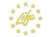 LIFE Programme logo