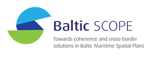 Baltic Scope project