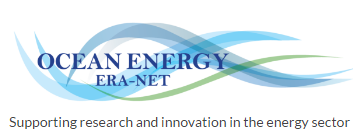 Ocean energy ERA-NET