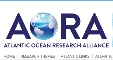 Atlantic Ocean Research Alliance