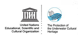 what UNESCO is doing